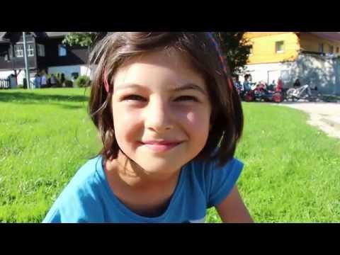 Lindenhof 2015 - Aftermovie - Komm wir finden einen Schatz