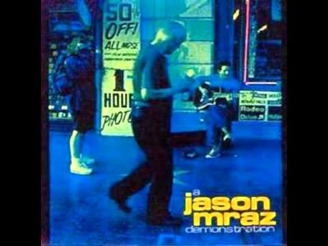 0% Interest - Jason Mraz