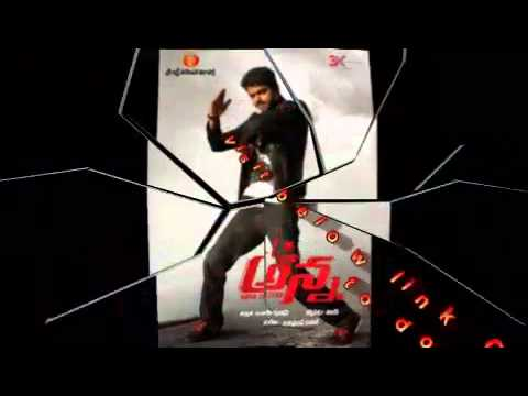 Anna (2013): Telugu  MP3 All Songs Free Direct Download 128 Kbps & 320 Kbps