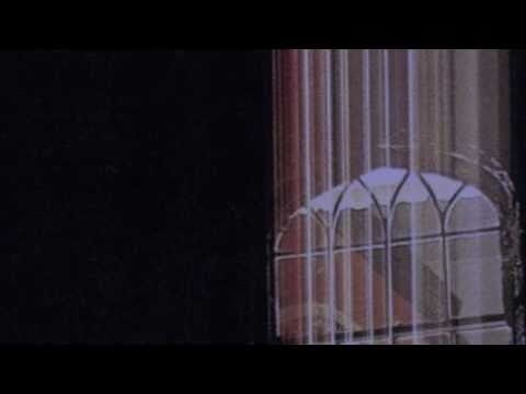 Chris De Burgh - Goodnight - Far Beyond These Castle Walls