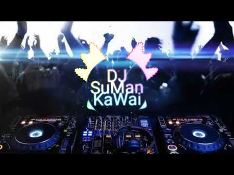 New Bollywood Remix Song - Pallo Latke (Shaadi Mein Zaroor Aana) Re-Mix By DJ SuMan KaWai