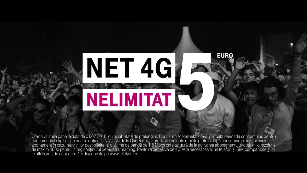 Telekom | Telefoane in rate si o vara de neuitat