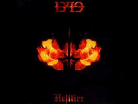 1349 - Hellfire (2/2)