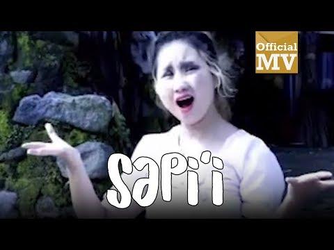 Upiak - Sapi'i (Official Music Videos)