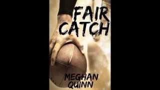 MEGHAN QUINN FAIR CATCH EBOOK DOWNLOAD