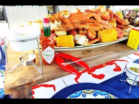 How To Throw A Crab Boil Party Collab W Livelovelatte. Converting Living Room Into Playroom. Buy Living Room Rugs Online. Cheap Complete Living Room Furniture Sets. The Living Room Oregon City. Furniture Units Living Room. Living Room Design Ideas With Black Leather Suite. Dining Room To Living Room Designs. Flower Pictures For Living Room