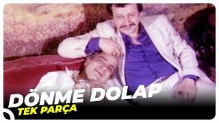 Dönme Dolap (1983)   Türk Filmi