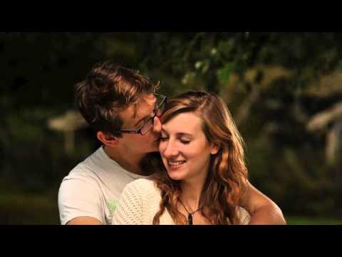 Зарубежные песни для свадебного клипа