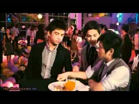 Tween Academy Class Of 2012 DVDRip XviD Pinoy Tagalog 00