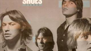 Shoes - Tomorrow Night