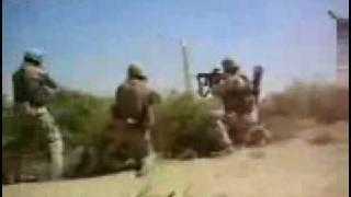 """Video penyergapan terhadap tentara amerika"""" download MP3, 3GP, MP4, WEBM, AVI, FLV Desember 2017"""