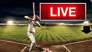 Chester vs Fallsburg | High School Baseball 2019 | LIVE STREAM