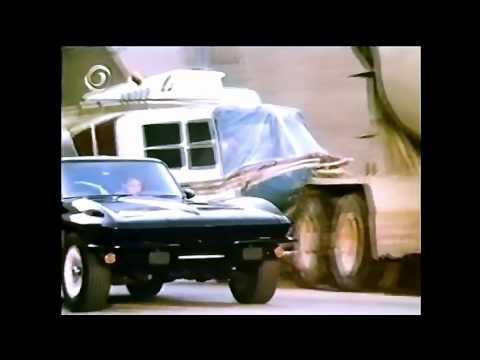 Stingray Intro [1985][HD+]