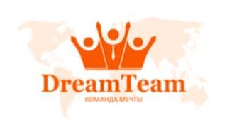 Пластыри на стопы(Трансдермитные антиоксидантные лечебно-профилактические пластыри на стопы DreamTeam Добро пожаловать на..., 2014-08-26T12:58:52.000Z)