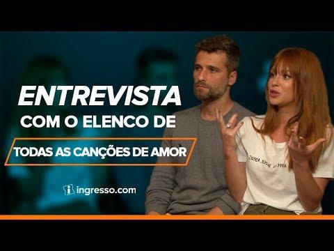 Playlist Canal Like | 530 NET/Claro TV