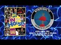 CLASSIC GIMMICK TABLE: EP 14 - WWF In Your House Pay Per View Classics Blu Ray in Review (2013)