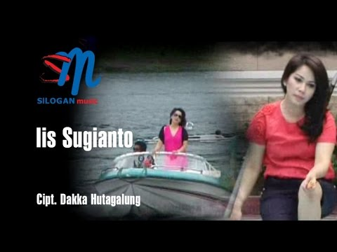 Iis Sugianto - Sipata (Official Music Video)