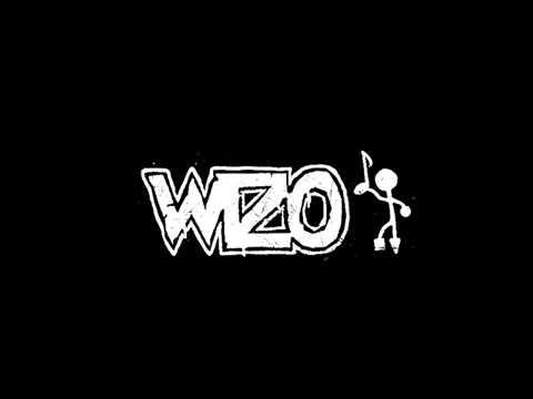 Wizo - Poupée de Cire, Poupée de Son (France Gall cover)