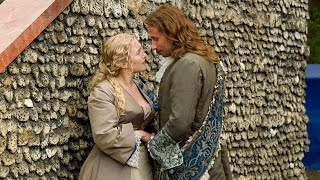 Video A Little Chaos 2014  Film Complet En Français download MP3, 3GP, MP4, WEBM, AVI, FLV Juni 2018