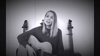 Breathe, Taylor Swift (Cover)