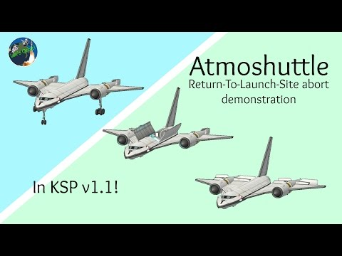 Space Shuttle abort modes - Wikipedia, Photos and Videos