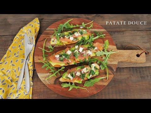recette-du-livre-de-juju-fitcats-50-nuances-de-patate-douce---tartines-de-patate-douce