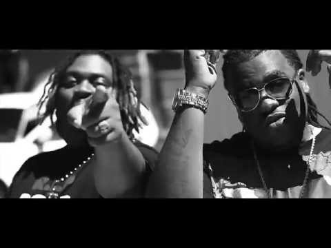 A.N.T. ft. Young Ty Tha God - 88 (Official Music Video)