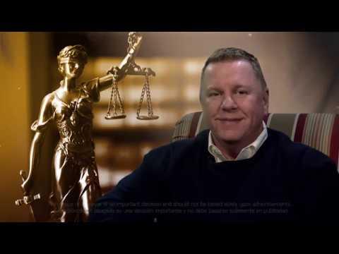 Abogado de St. Louis Richard Hein | mensaje de fin de año (2018-2019)