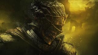 Скачать Dark Souls 3 GMV Leave It All Behind Cult To Follow