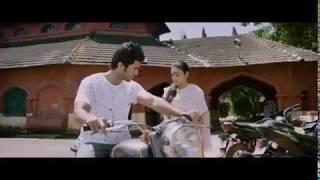 Arjun reddy Complete Love Making Actor