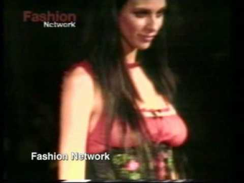 Fashion Network Urban Trend