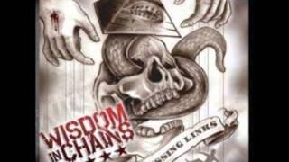 Watch Wisdom In Chains Snakes video