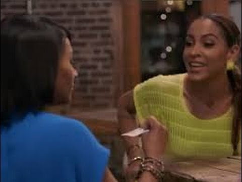 Download Love and Hip Hop New York S4 Ep3