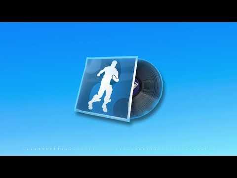 Fortnite - Twist Remix (10 hours - Season 7)
