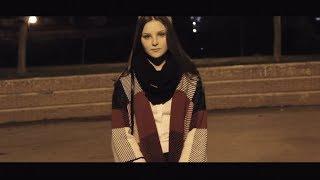 FYL - Solitudo [Prod. by FYL] (OFFICIAL VIDEOCLIP)