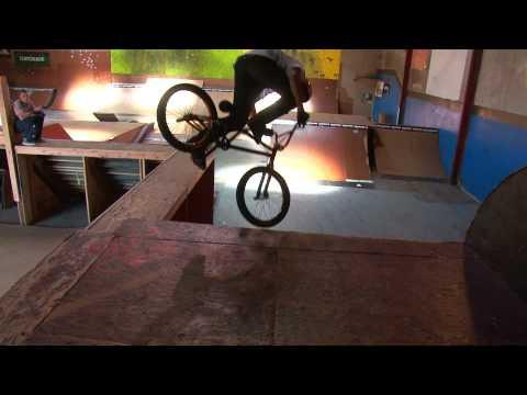 Jason Lopez Free Flow Tour