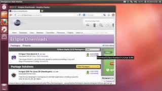 JAVA  Installation sous Linux Ubuntu