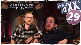 Verflixxte Klixx Staffel 2 mit Lars Paulsen und Florentin Will #29 thumbnail