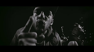 PUTOLARGO & LEGENDARIO - TU PUTA MADRE | Ladiëresis Visual