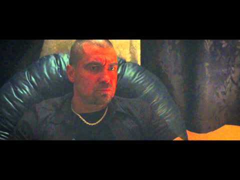 Hyena - clip: Making the deal - out in cinemas on March 6 2015