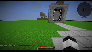 Immersive Railroading How To Part 2 Ingame Setup And Basics
