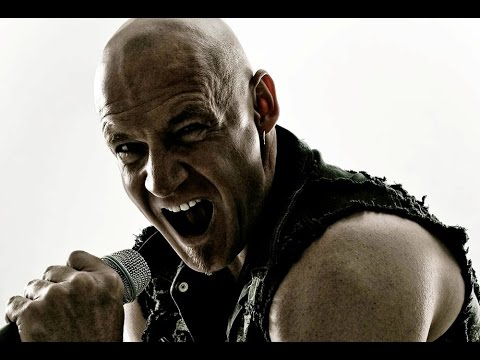 DESERT - 1812 feat.Ralf Scheepers (PRIMAL FEAR) // Bonus Track // Ralf's vocals only!