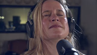 Chantal Acda - 4 songs live on 2 Meter Sessions