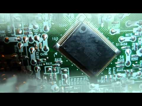 M8AX - Sony Genezi MHC - GT111