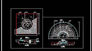 【autocad Block Download】ceiling Design And Detail Plans 1.wmv
