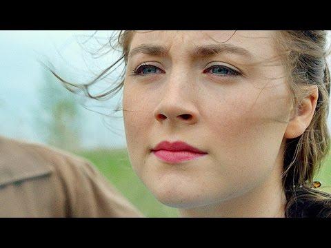 BROOKLYN - EINE LIEBE ZWISCHEN ZWEI WELTEN | Trailer & Filmclips [HD]