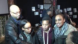 Thumbnail of PALAVA project at POP Brixton video