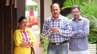 Customer Talk - Project Tropica - Pramod Joshi & Family