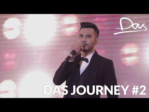 Jakarta gigs   DAS Journey #2