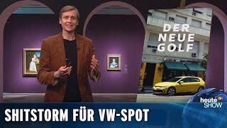 Höchstrichterlich bestätigt: VW hat beschissen!